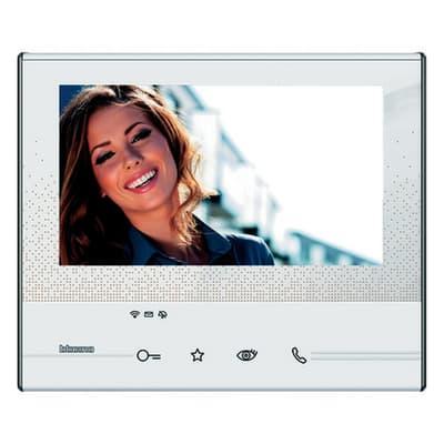 Videocitofono ip a parete BTICINO 363911