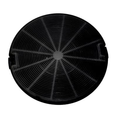 Filtro per cappa Modello DCH28, Egea, Val Ø 15.5 cm