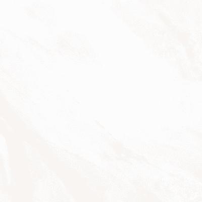 Piastrella Marmo 41 x 41 cm sp. 8.6 mm PEI 4/5 bianco