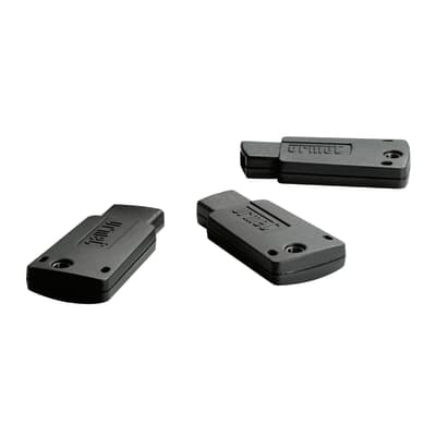 Chiave elettronica Kit 3 pz. 1067/332 Urmet