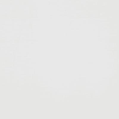 Tenda INSPIRE Flavina bianco occhielli 140 x 280 cm