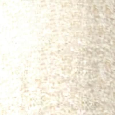 Smalto spray RUSTOLEUM bianco opaco 0.0075 L