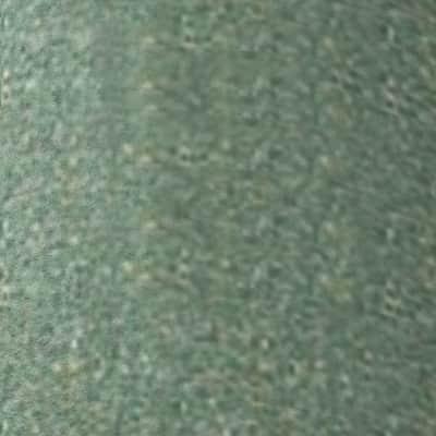 Smalto spray verde foresta 0.4 L