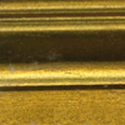 Doratura SYNTILOR 0.125 L oro vecchio