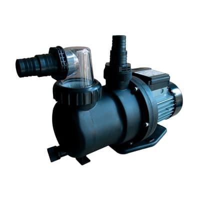 Pompa per piscina GRE PP031 autoaspirante 7000 l/h