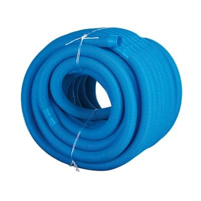 Tubo galleggiante L 9 m x Ø 3.8 cm