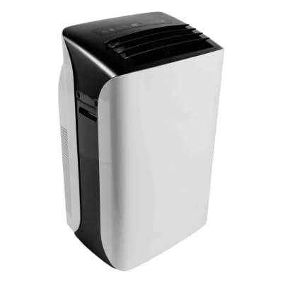 Condizionatore portatile EQUATION Silent 9000 BTU