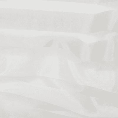 Tenda Lois bianco occhielli 140x350 cm