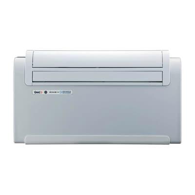 Climatizzatore monoblocco OLIMPIA SPLENDID Unico Inverter 12 HP senza unità esterna classe A
