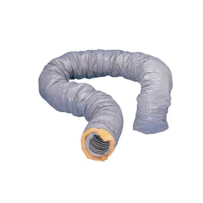 Tubo flessibile EQUATION GP ISO 125/50 6 m