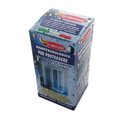 Detergente Tecnovetro Idrorepellente 0.5 L