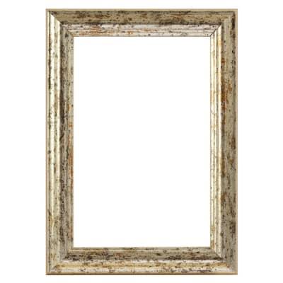 Cornice INSPIRE Claudia oro per foto da 10X15 cm