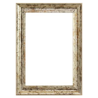 Cornice INSPIRE Claudia oro per foto da 18X24 cm