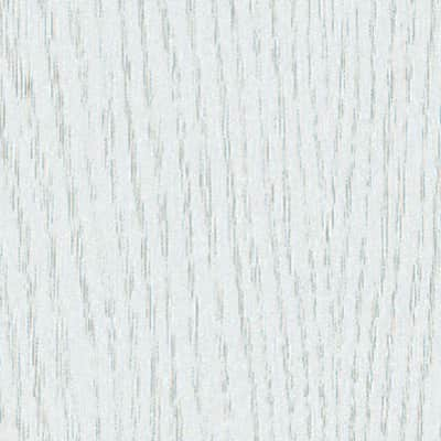 Pellicola Frassino bianco 0.45x2 m