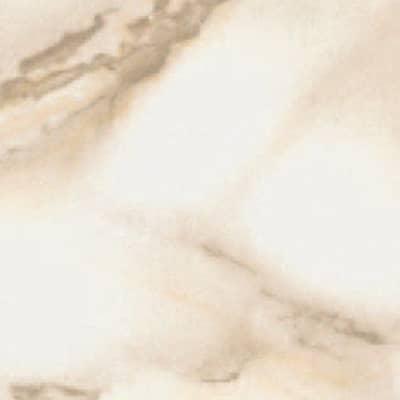 Pellicola Carrara beige 0.675x2 m