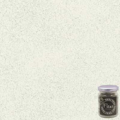 Pigmento in polvere FLEUR Glitter  oro 90 g