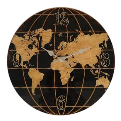 Orologio Dorado 38x38 cm