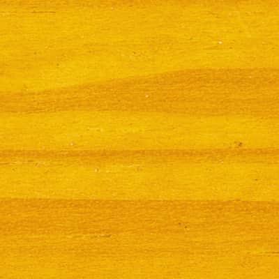 Mordente GUBRA arancio  15 gr