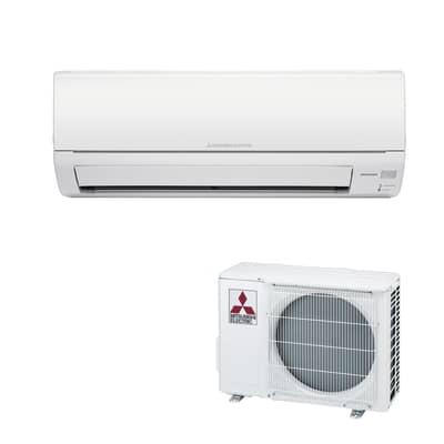 Climatizzatore monosplit MITSUBISHI MSZ-HJ25VA 8530 BTU