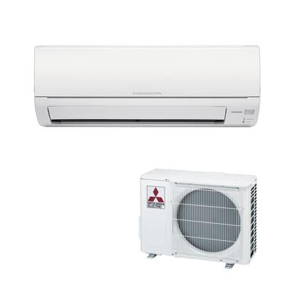 Climatizzatore monosplit MITSUBISHI MSZ-HJ35VA 12000 BTU classe A
