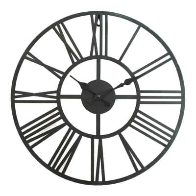 Orologio Diadema 40x40 cm
