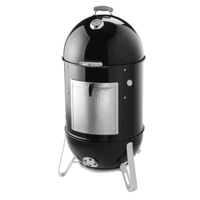 Barbecue carbone WEBER Smokey Mou D.57 cm