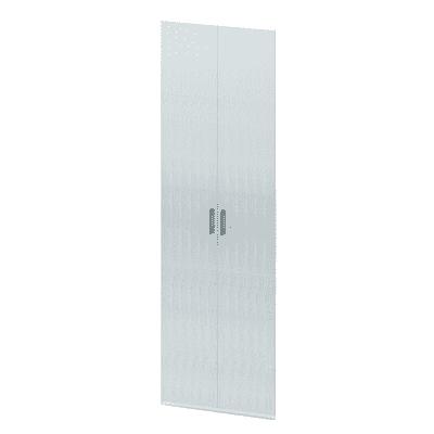Anta SPACEO L 30 x H 160 cm bianco