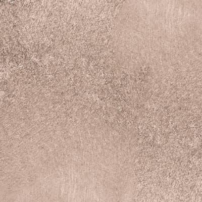 Pittura decorativa Metalli 2 l grigio ghisa effetto cemento