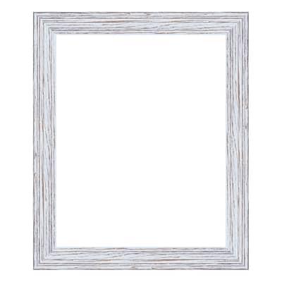 Cornice INSPIRE Ginger grigio per foto da 20X25 cm