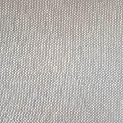Carta da parati INSPIRE Tessile beige