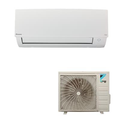 Climatizzatore monosplit DAIKIN NUOVOCLAS ATXC-B 8700 BTU classe A++