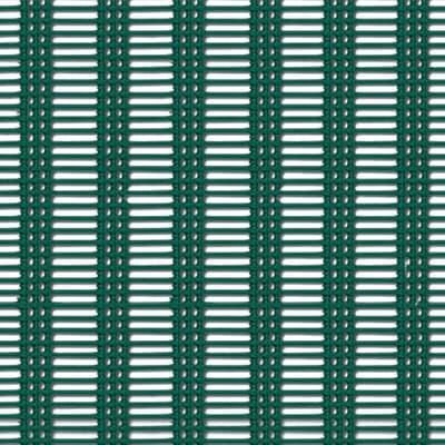 Rete plastica Mistral, L 5 x H 1 m