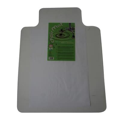 Tappeto di protezione Chairmat 90 x 120 cm