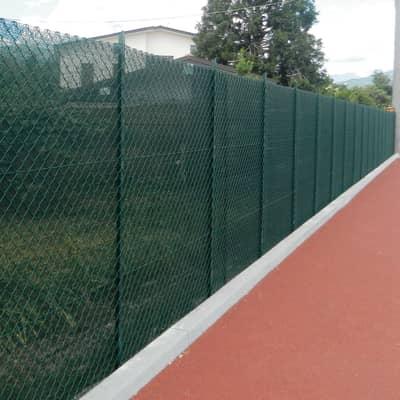 rete ombreggiante tenax jamaica h 1 5 m prezzi e offerte