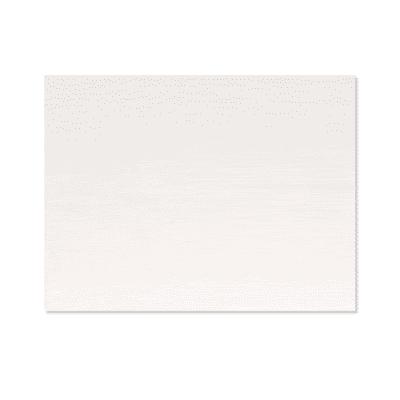 Tela per dipingere in cotone 100 x 40 cm
