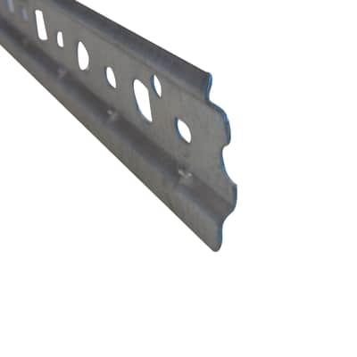 Barra reggipensile in ferro