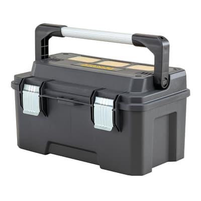Cassetta attrezzi STANLEY FATMAX   L 51.5 x H 27.5 cm, profondità 300 mm