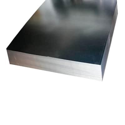 Lastre forex grigio h 7 mm