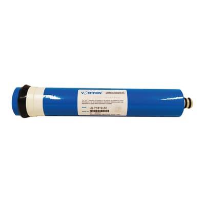 Membrana per Osmosi inversa EQUATION 50GDP
