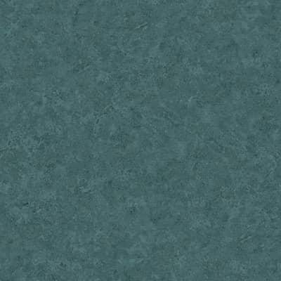 Carta da parati vintage verde prezzi e offerte online for Carta parati prezzi