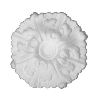Rosone Daphne Sp 10 mm Ø 23 cm