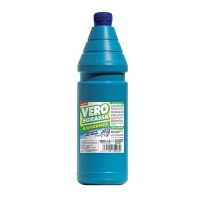 Ammoniaca Vero 1 L