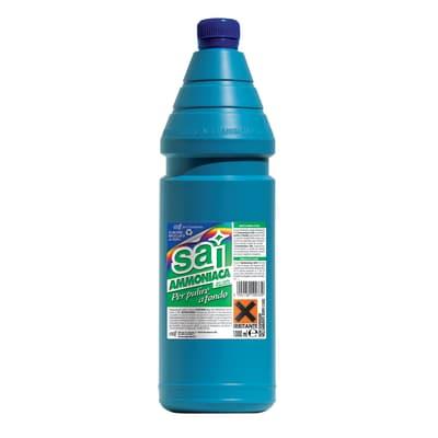 Ammoniaca 1 L