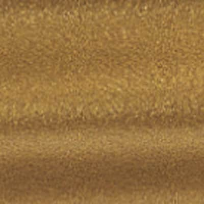 Crema per pittura 0.59 L venetian gold