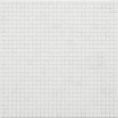 Mosaico Campione Sugar 10 H 0.4 x L 9 cm