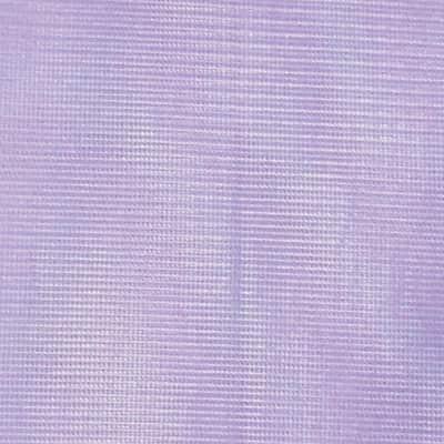 Tenda zanzariera L 150 x H 250 cm lilla