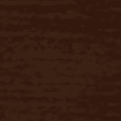 Vernice  V33 wengè 0.5 L