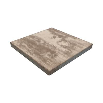 Lastra mega graniti greige 50 x 50 cm
