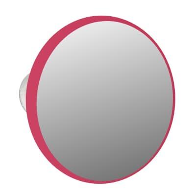 Specchio ingranditore tondo Ø 13 cm