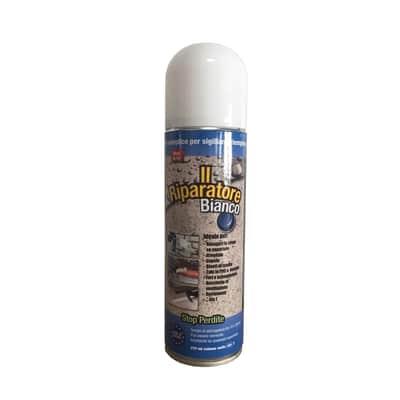 Sigillante Il Riparatore bianco 250 ml